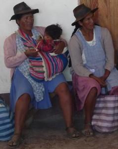 2 women Sojta Pata