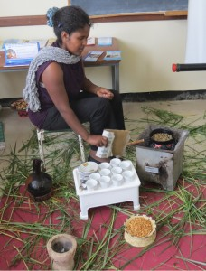 cftc-blog-Ethiopian-Coffee-Ceremony-228x300