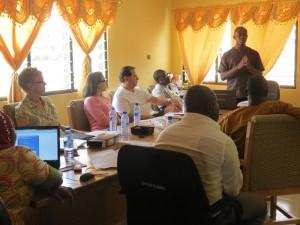 IMG_8004 CFTC Team Presentation.25