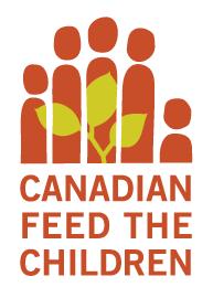 CFTC_Logo_2-col