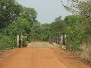 IMG_0007 road from Bolga to Tumu B