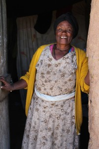 Dema Rorisa Kecha uses EDA water project_small