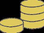 icon-impact-income-70
