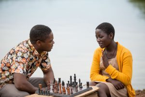 queen-of-katwe-david-oyelowo-as-robert-katende-and-madina-nalwanga-as-phiona-mutesi
