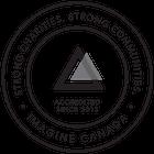 Imagine Canada Logo