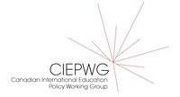 CIEPWG logo